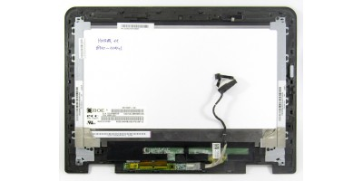 assembly Lenovo Yoga 11e (20DA, 20D9) screen HN116WX1-102 vč. LCD kabelu - použitý