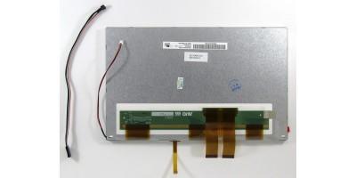 A101VW01 V.3  TFT 800x480  s touch