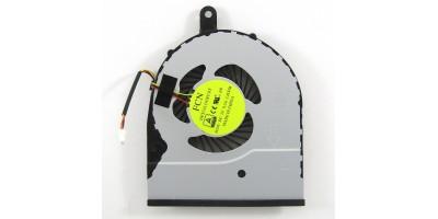 ventilátor Dell Inspiron 15 5558 17 5000 5755 5758 Vostro 15 3558