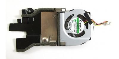 ventilátor Acer Aspire One D255 D260
