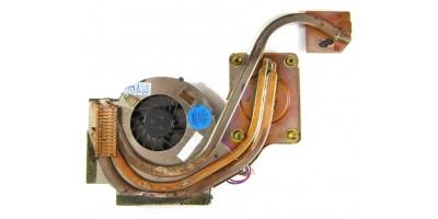 ventilátor + chladič IBM Lenovo Thinkpad T60 atypický
