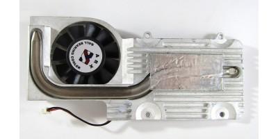Heatsink COMPAQ ARMADA 1700 1750