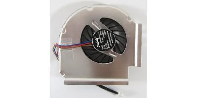 větrák IBM T60 T61