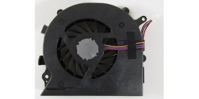 větrák ntb Sony Vaio PCG-61211
