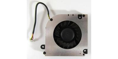 ventilátor FS AMILO Li2727 Li2735 Li1718 MEDION E5211 použitý