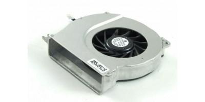 ventilátor HP Compaq NX5000 NC6000 použitý