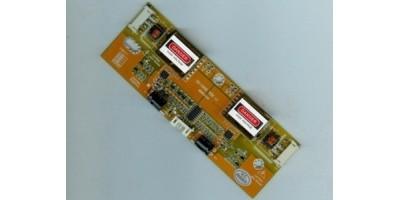 Invertor ZX402D pro LCD