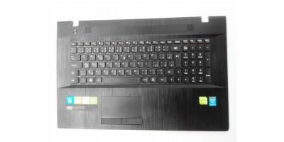 Lenovo G710 cover 3 - CZ/SK klávesnice touchpad použitý