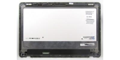 Asus UX360 UX360U displej 3200x1800
