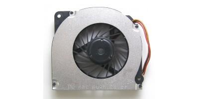 ventilátor Fujitsu Lifebook C1410 E8110 E8210