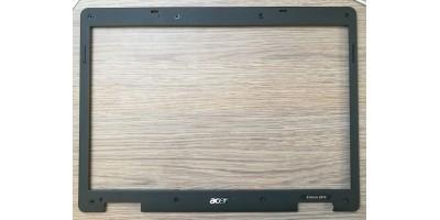 Acer Extensa 5620 5220 5520 5210 kryt č.2 - bez diry na webkameru