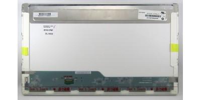 N173HGE-E11