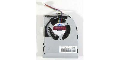 ventilátor Lenovo Thinkpad T420S T420SI T430S T430SI