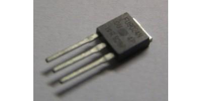 FU9024N tranzistor
