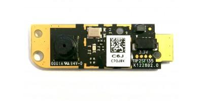 Lenovo ThinkPad Edge E430 E530 E535 CAM modul použitý