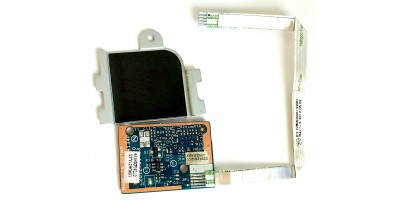 Lenovo ThinkPad Edge E530 E535 E530c E545 fingerprint reader board - použitý