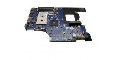 MB Lenovo Thinkpad E535 vadná, včetně CPU