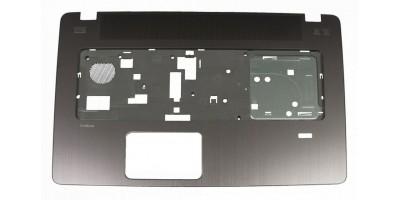HP ProBook 470 G2 cover 3 bez tp