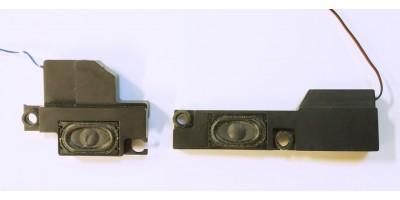 reproduktory Lenovo IdeaPad G580 použité