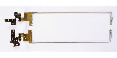 panty Lenovo IdeaPad G505s použité