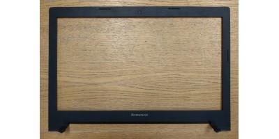 Lenovo IdeaPad G505s cover 2 použitý