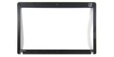 Lenovo Thinkpad Edge E535 cover 2 black
