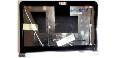 Packard Bell EasyNote TX86 - cover 1 použitý