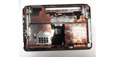 Packard Bell ZE6 - cover 3 použitý