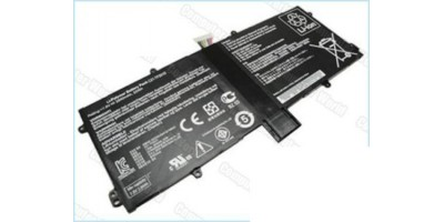battery ASUS  C21-TF201D