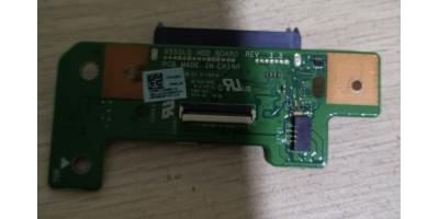 Asus X555 X555LD REV. 3.3 HDD board