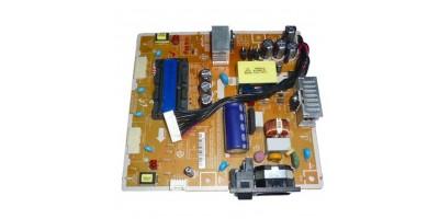 Samsung PWI2304SL LCD powerboard