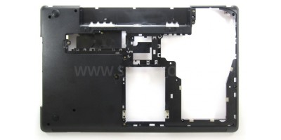 IBM Lenovo Edge E530 E535 - cover 4