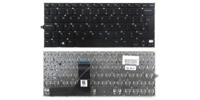 Tlačítko klávesnice Dell Inspiron 11 3000 3147 11 3148 3138 P20T 3158 7130 black UK