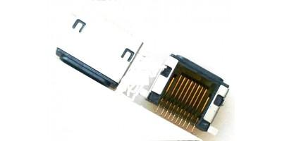 Modul TP4056 pro nabíjení Li-Ion baterií