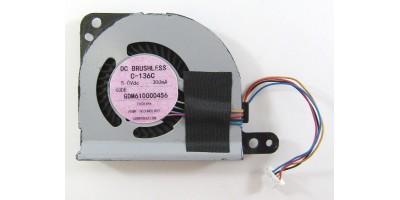 ventilátor Toshiba Portege Z30 Z30-A Z30-B