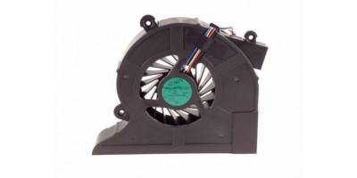 Ventilátor AIO HP 200 600007-001