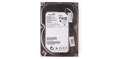 SANDISK 16GB mini SSD bulk
