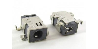 Napájecí konektor Acer Aspire V13 V 13 V3-331 V3-371 V3-372 V3-372T - 3,0x1,0mm - verze 2