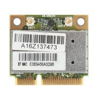 WiFi micro modul AW-NB037H - použitý