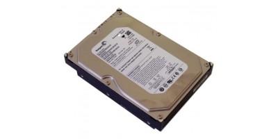 Seagate Baracuda 500GB ST500DM002 SATA použitý, otestovaný