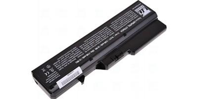 ntb baterie GC pro Lenovo IdeaPad G460 G560 G770 Z460