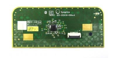 touchpad HP ProBook 430 G2 440 G2