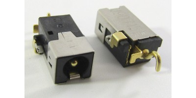Napájecí konektor Lenovo Ideapad 110 110S-11 110S-11IBR 100S-14 100S-14IBR