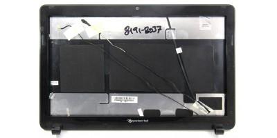 Packard Bell EasyNote TE- cover 1+2 použitý