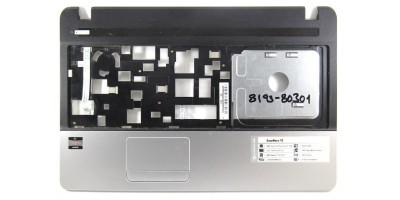 Packard Bell TE11-HC - cover 3