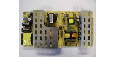 "ZA-280 Univ.zdroj pro LCD TV 37-42"""