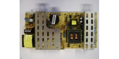 "ZA-308 Univ.zdroj pro LCD TV 46-47"""