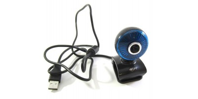 webcam USB 6656