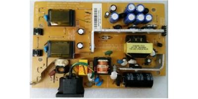 power board PLLM-702A  pro LG TV