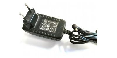 zdroj 3,3 V,3.0A, 4,5/1,3mm použitý